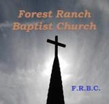 F.R.B.C.